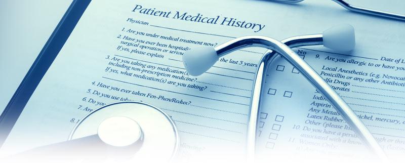 Patient Education