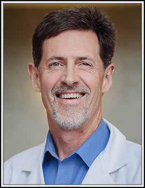 Dan S. Ely, MD