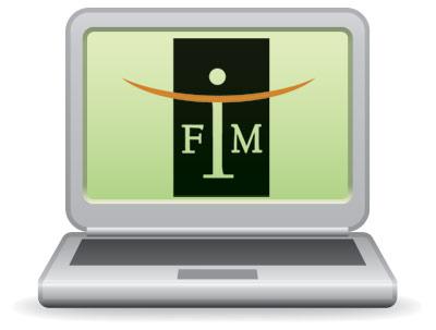 computergraphic
